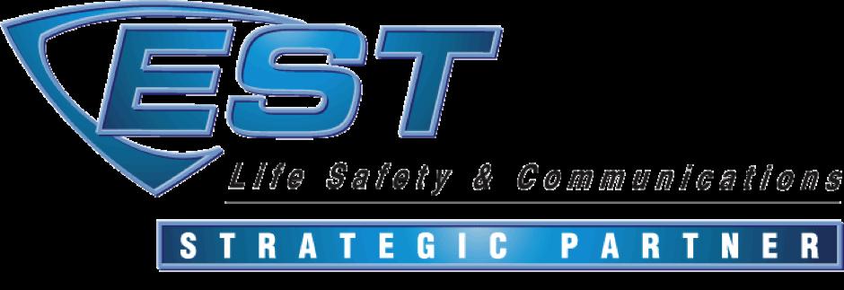 UTC EST