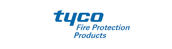 LPG by Tyco