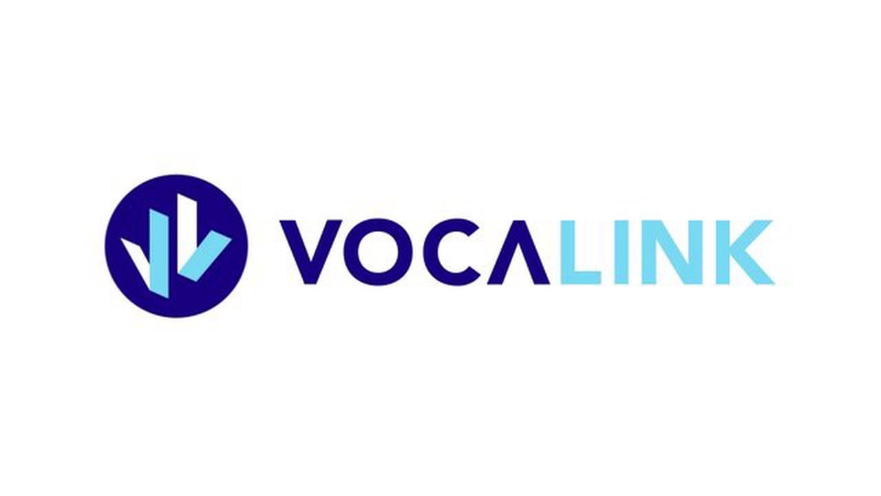 vocalink