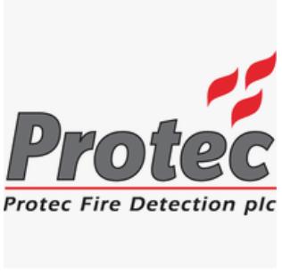 Protec Fire PLC