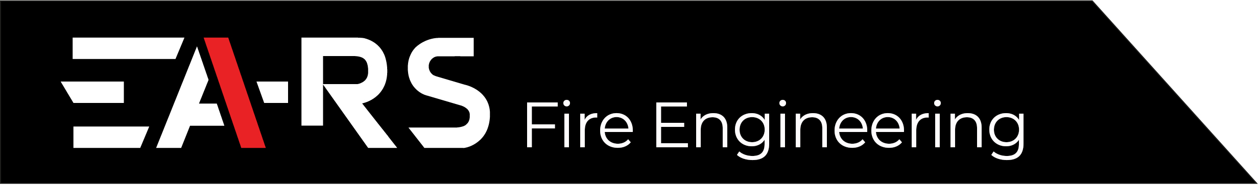 EA-RS Fire Engineering Limited Logo